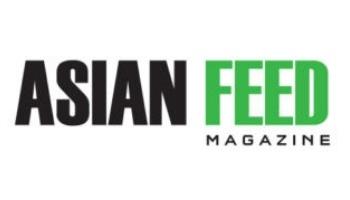 Asian Feed