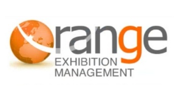 Orange Exhibiton Management