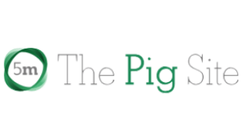 The Pig Site