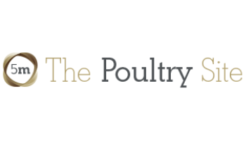 The Poultry Site